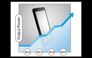 QoVo射频融合如何解决手机OEM最小化合规的详细手册资料概述