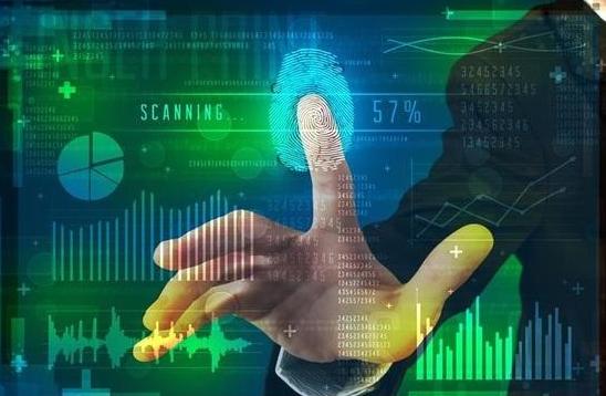 关于生物特征识别技术的发展趋势及对数字处理器分析详解