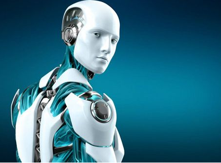AI机器人研究成功,有望代替人类水下处理基础设施...