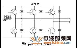 电磁兼容的基本原理是什么?在设计驱动模块时应考虑哪些电磁兼容问题?