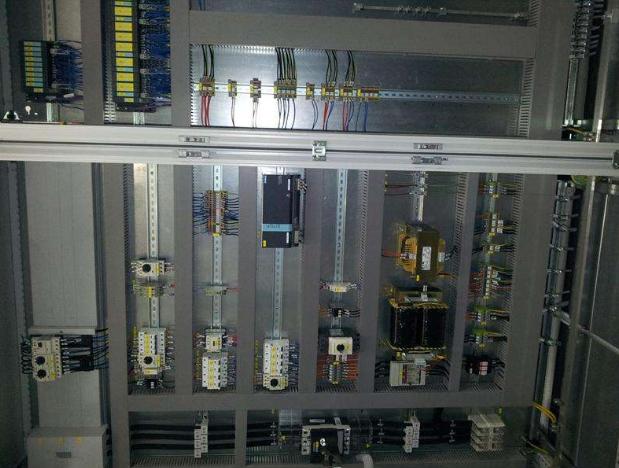 确保工业控制系统安全,需要注意以下几点!