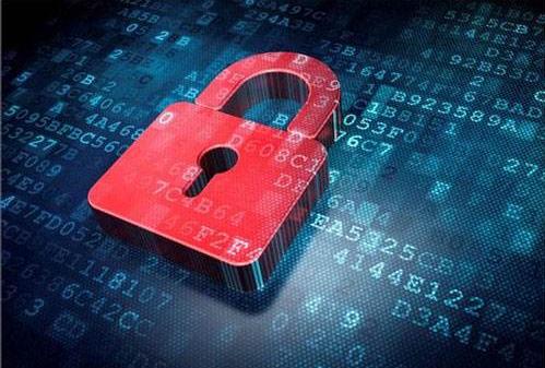 怎么样才能减少网络安全对人工智能在数据中心的影响...
