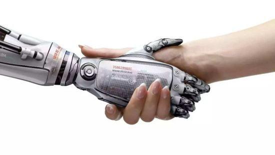 深度学习与深层神经网络,多层智能学习推动人工智能...