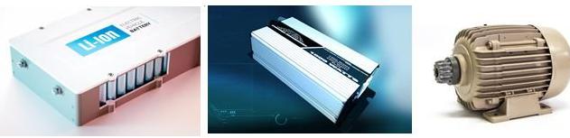 HEV/EV电池管理系统设计中电池组和管理电荷状态需要注意什么
