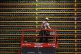 区块链如何重塑我们的经济?