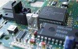 """中国大举投入芯片市场 美国信""""芯""""或崩溃"""