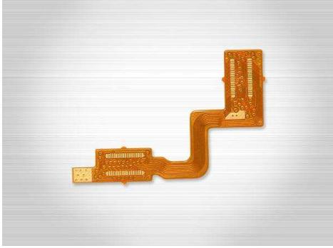 FPC软性电子线路板的常用相关术语有哪些?你多了解了吗?