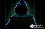 物联网产业高速增长下,网络安全问题却与日俱增