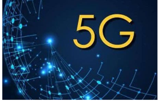 诺基亚和爱立信5G对比谁更有优势更强?