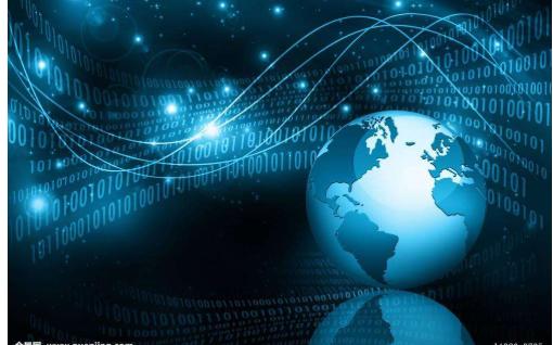 ITU未来网络发展的方向目标是什么?全息技术将用...