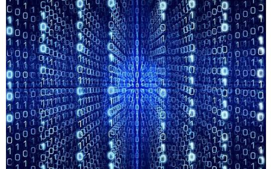 机器学习优化算法中梯度下降,牛顿法和拟牛顿法的优缺点详细介绍