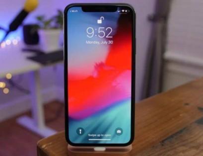 苹果将推出双卡双待款iphone