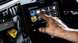 卡車安裝智能系統,進入數字時代,像移動數據中心