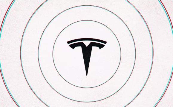 特斯拉暂停自动驾驶汽车横跨美国大陆之行,改进系统...