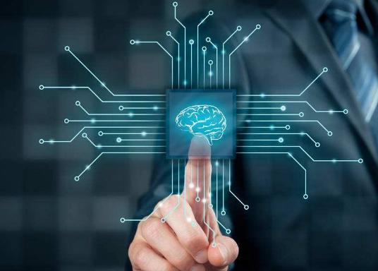 关于联想控股旗下的两大投资机构系人工智能领域投资策略详解