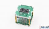 E-Charging推出一款无线充电器测试架,将...