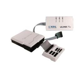 关于Flash MCU仿真器的几种设计方法详解