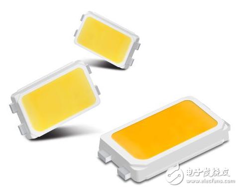 LED封装技术的十大趋势有哪些?