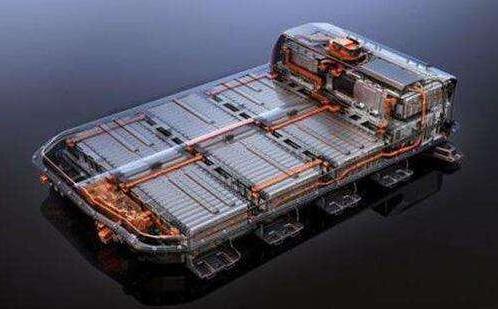 固态电池技术在国内企业的应用与研发进展如何?