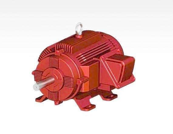 变频器如何使电机加速或者减速