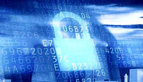 一文解析工业控制走向虚拟化的安全性