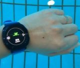 三星推出智能手表Gear Sport,能全面监测健康数据