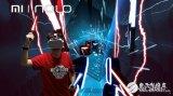 小米VR一体机现已支持Steam VR平台游戏,VR交互正成为移动VR/AR领域发展刚需