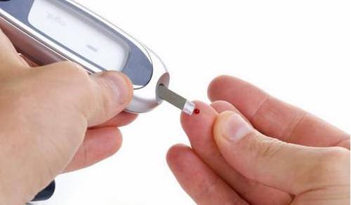 医学研究表明,糖尿病会增加患癌风险