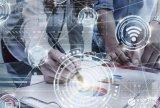 区块链对供应商管理有哪些影响