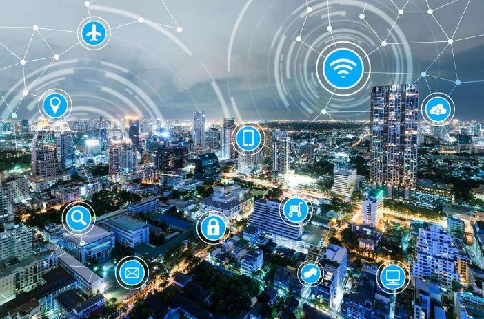 新技术引领智慧城市发展  品质及成本是关键