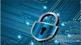 HID与Threatmark合作研发增强金融机构检测网络威胁的新功能,共建金融网络安全