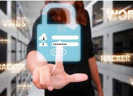 怎么才能提高网络安全?军民融合才能建设好网络安全!