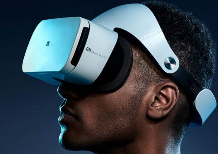 如何看待AR/VR产品的用户刚需?
