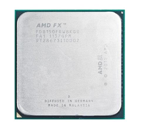 盘点历史上最糟糕的十大CPU