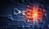 NB-IoT技术研发启示录:少废话,产品落地才是王道
