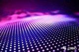 群创、友达竞逐Mini LED,谁将抢先量产?