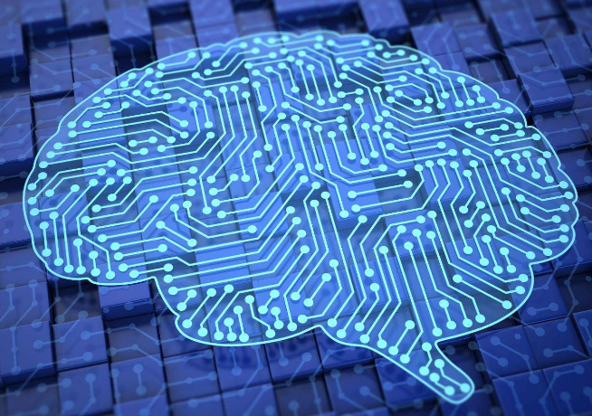 人工智能应用到企业上有还需要面对哪些挑战?