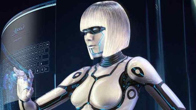 担心智能机器人伤人?TUV莱茵推出智能服务机器人安全评估方案