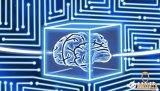 区块链和人工智能对未来金融业会带来什么影响