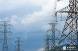 DMG区块链初创公司,正在自己建造发电站
