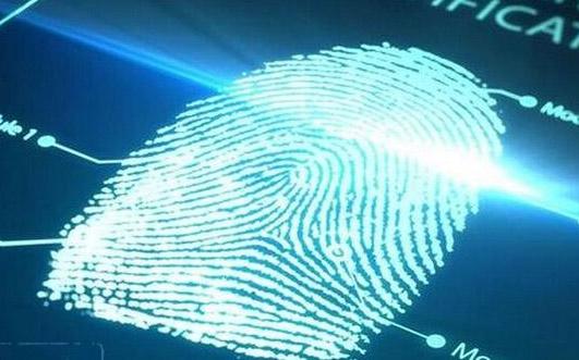 汇顶将在今年上半年实现屏下指纹识别技术商用量产