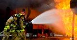 在物联网中的消防,让火灾消弭于无形之中