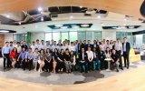 FD4的推出将Capgemini和SAP在大中华...