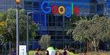 Google十年的一个小结,看技术的心态完全不同...