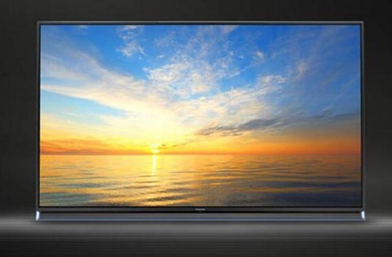 面板价格将在Q3将反弹回升,刺激电视市场价格上涨