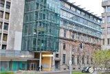 德国证券公司计划新建立加密货币交易所,还将为IC...