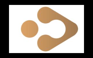 共生链利用区块链解决分类生活服务信息乱象