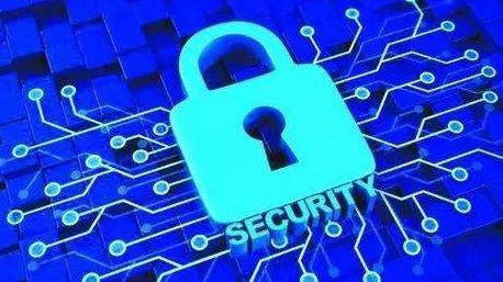 我国网络安全依旧存在短板,要想解决国家网络安全问...