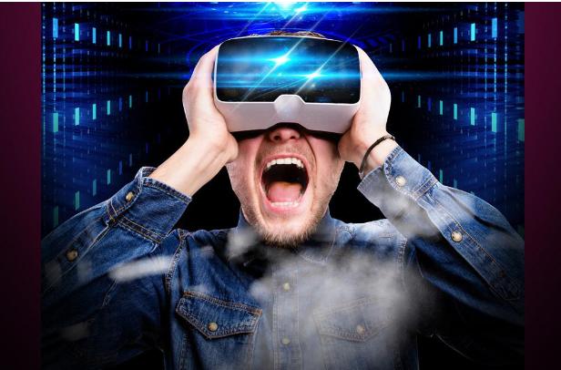华硕ZenFone Ares新机主打AR和VR体验,支持Tru2life技术