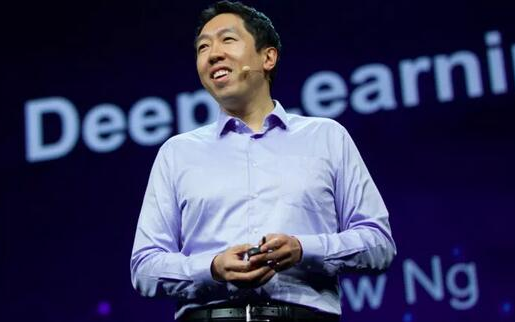 吴恩达:模拟人脑,未来AI执行精神层面任务有望快...